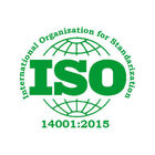 Why ISO 14001 Implementation is important or what are the benef