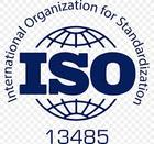 How to define roles and responsibilities within an ISO 13485-ba