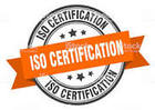 Can we implement integrated management system and ISO standards