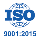 What are the most important Benefits of ISO 9001 Certification