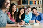 Get in touch with the top USA education consultants