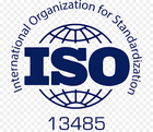 How to Choose a Consultants and meet necessities for ISO 13485: