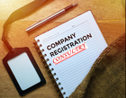 Company Registrations in BTM Company Registrations
