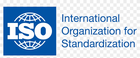 Why ISO certification is vital and Why an ISO is important for