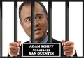 IT FINALLY HAPPENED! ADAM SCHIFF HAULED INTO COURT -