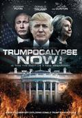Trumpocalypse Now (2015)