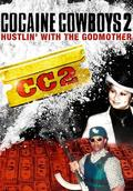 Cocaine Cowboys 2: Hustlin' With the Godmother (2008)