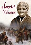 Harriet Tubman: They Called Her Moses (2018)