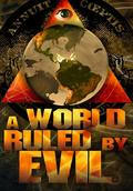 A World Ruled by Evil (2015)