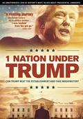 1 Nation Under Trump (2016)